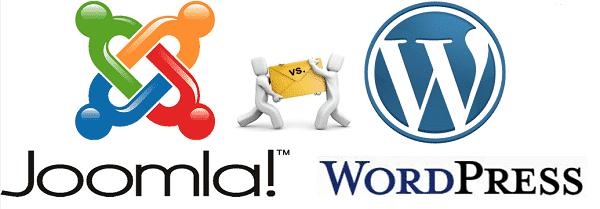 joomla-vs-wordpress