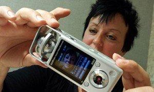 Video maken en bewerken op je smartphone