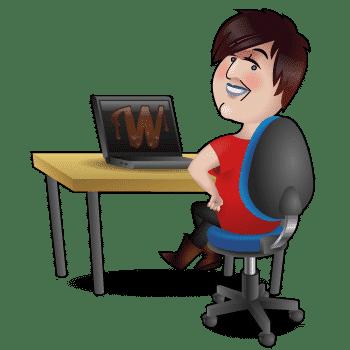 Nieuwe WordPress Website Laten Bouwen