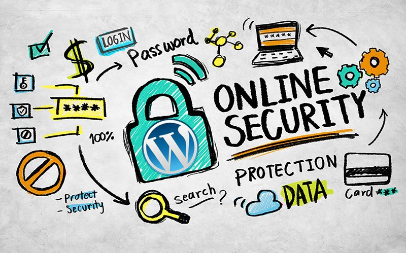 1f7f286f622 Beveilig je WordPress site
