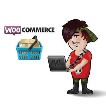Workshop webshop maken met WooCommerce