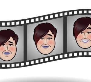 Webinar Animatievideo maken