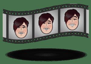 animatie2