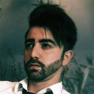Samir Rafiq