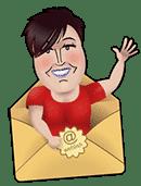 Nieuwsbrief Weblish