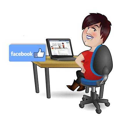 Facebook marketing workshop