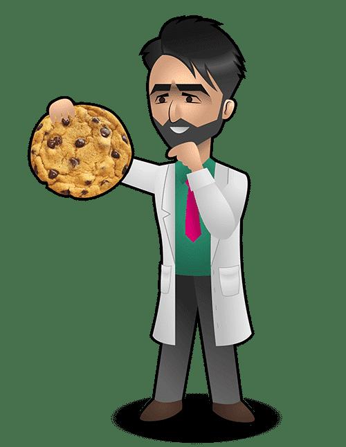 Dokter_Samir_Cookie
