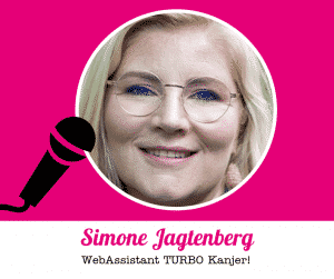 Simone Jagtenberg