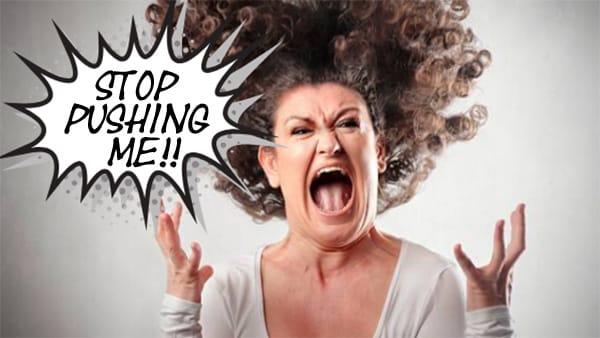 STOP-PUSHING