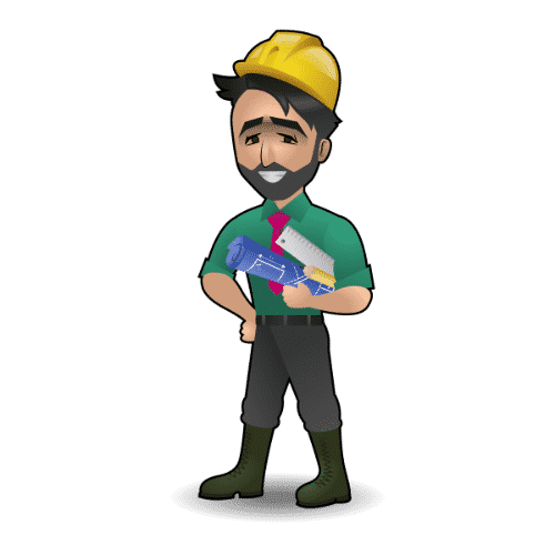 samir-builder-3