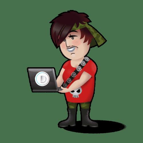 Divi Bootcamp